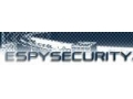Espysecurity Coupon Codes