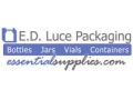 E.D.Luce Packaging Coupon Codes