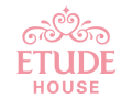 Etudehouse Coupon Codes