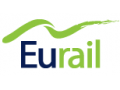 Eurail Coupon Codes