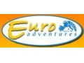 EuroAdventures Coupon Codes