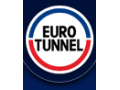 Eurotunnel  Code Coupon Codes