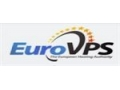Euro Vps Coupon Codes