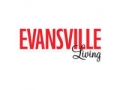 Evansville Living Magazine Coupon Codes