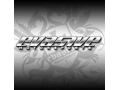 Evasive Motorsports Coupon Codes