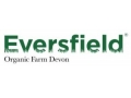 Eversfield Organic Coupon Codes
