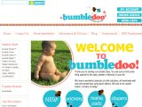 Bumbledoo.com Coupon Codes