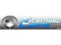 Everything Carts  Code Coupon Codes