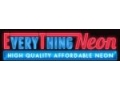 Everything Neon Coupon Codes