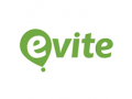 Evite Coupon Codes