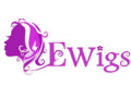 Ewigs Coupon Codes