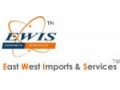Ewis Canada Coupon Codes