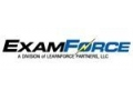 Exam Force. Coupon Codes