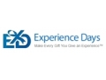 Experience Days Coupon Codes