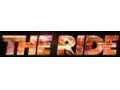 THE RIDE Coupon Codes