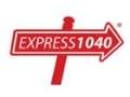 Express1040  Code Coupon Codes