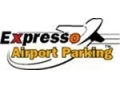 Expresso Airport Parking Coupon Codes