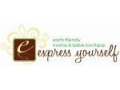 Express Yourself Coupon Codes
