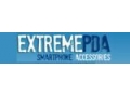 ExtremePDA.com Coupon Codes