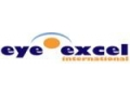 Eye Excel Contact Lenses Coupon Codes