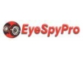 EyeSpyPro s, Deals and Promo Coupon Codes