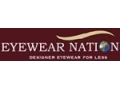 Eye Wear Nation Coupon Codes