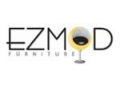 Ezmod Furniture Coupon Codes