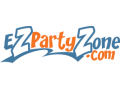 EZ Party Zone Coupon Codes