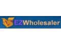 EZWholesaler Coupon Codes