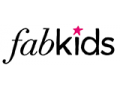 FabKids Coupon Codes
