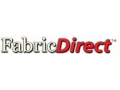 FabricDirect.com Coupon Codes