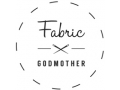 Fabric Godmother Coupon Codes
