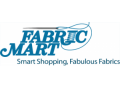 Fabric Mart Coupon Codes