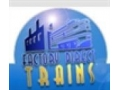 FACTORY DIRECT TRAINS Coupon Codes
