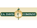 F.A. Davis Coupon Codes