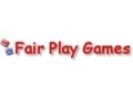 Fair Play Games Coupon Codes