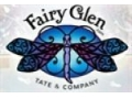 Fairy Glen Coupon Codes