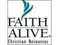Faith Alive Christian Resources Coupon Codes