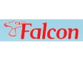 Falcon Holidays Coupon Codes