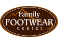 Family Footwear Center Coupon Codes