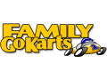 FamilyGoKarts  Code Coupon Codes