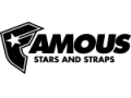 Famous Stars and Straps Coupon Codes