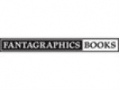 Fantagraphics Coupon Codes