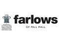 Farlows Coupon Codes