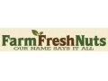 Farm Fresh Nuts Coupon Codes