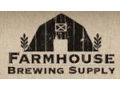 Farmhouse Brewing Supply Coupon Codes