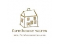 Farmhouse Wares Coupon Codes