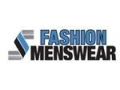 FASHION MEN'S WEAR Coupon Codes