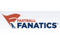 Fastball Fanatics s Coupon Codes