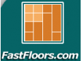 FastFloors Coupon Codes